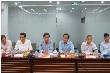 Nâng cao chất lượng công tác cán bộ phù hợp tổ chức Đảng trong doanh nghiệp