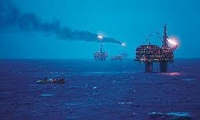 TT năng lượng TG ngày 16/8: Dầu tăng, khí tự nhiên tăng hơn 4%