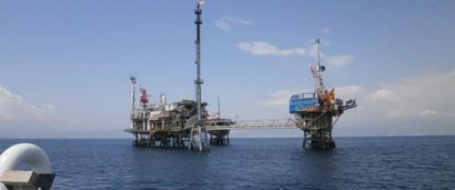 TT năng lượng TG ngày 23/7/2019: Dầu giảm, khí tự nhiên tăng gần 3%