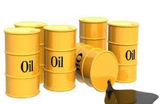 Xuất khẩu dầu thô giảm cả về lượng và trị giá