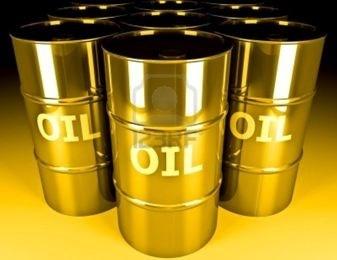 Lượng dầu thô xuất khẩu 10 tháng đầu năm giảm gần 45%