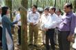 Nhiều cơ hội đầu tư cho doanh nghiệp Đồng Nai tại Kampong Thom