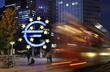 """Đã thấy """"ánh sáng cuối đường hầm"""" ở Eurozone?"""