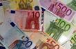 Eurozone đã chính thức thoát khỏi suy thoái kinh tế