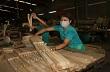 Thống nhất cách quản lý gỗ nhập khẩu từ Campuchia