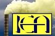 IEA dự báo nhu cầu về tiêu thụ dầu mỏ thế giới giảm