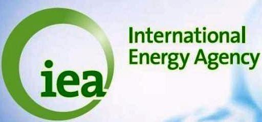 IEA: Hơn bao giờ hết, các nhà xuất khẩu dầu lớn phải đa dạng hóa kinh tế
