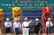 Kiên Giang: KCN Thạnh Lộc đón 3.350 tỷ đồng xông đất