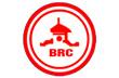 BRC: Tập đoàn Cao su Việt Nam nâng sở hữu lên 21.45%