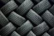 Các nhà sản xuất lốp xe Trung Quốc kháng kiện chống bán phá giá từ Mỹ