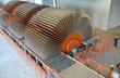 Khánh thành nhà máy gỗ lớn nhất châu Á