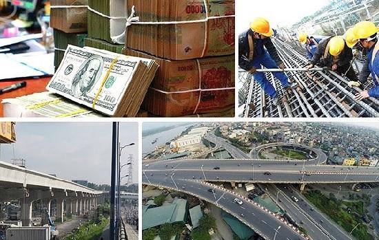 Nghị quyết điều chỉnh kế hoạch đầu tư công trung hạn giai đoạn 2016-2020