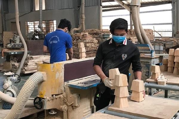 Nông sản Việt trong vòng xoáy chiến tranh thương mại: Những mặt hàng hưởng lợi
