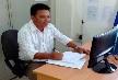 Nguyễn Thành Công – Hết lòng vì công nhân