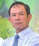 Thư chúc Tết của Ban lãnh đạo VRG và Công đoàn Cao su Việt Nam