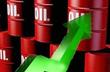 Giá dầu tăng nhờ kỳ vọng các gói kích thích kinh tế