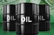 Hy vọng về các gói kích thích kinh tế đẩy giá dầu lên