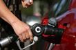 Giá dầu đi xuống bất chấp doanh số ôtô tại Mỹ tăng