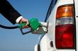 Hy vọng gói kích thích kinh tế kéo dầu thô tăng giá