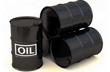 Giá xăng, dầu thế giới đua nhau hạ nhiệt