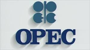Nhu cầu dầu thô OPEC năm 2019 tăng lên khi họ tiếp tục giảm sản lượng