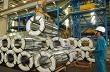 Sản xuất, kinh doanh có thể khởi sắc cuối năm 2013