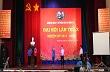 ĐH đại biểu Đảng bộ Cty CP Cao su Phước Hòa nhiệm kỳ X: Các bước chuẩn bị đã hoàn tất