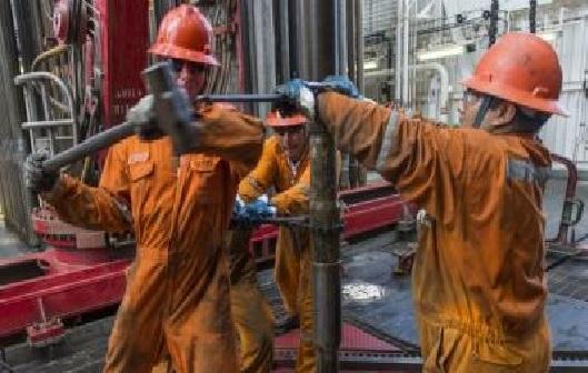 Dầu giảm nhẹ chờ tin từ OPEC
