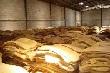 Thái Lan hỗ trợ nông dân và giảm xuất khẩu để kìm hãm đà giảm giá cao su