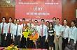 VRG và Báo Nông nghiệp Việt Nam (NNVN) ký kết Quy chế phối hợp công tác Hợp tác tuyên truyền phát triển cây cao su