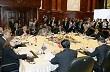 Các nước đàm phán TPP họp thượng đỉnh vào 8/10