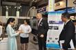 Triển lãm nhựa và cao su: Hơn 300 doanh nghiệp nước ngoài tham gia