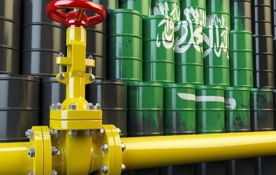 Thị trường dầu thô đã thay đổi như thế nào trong hơn một tháng qua?