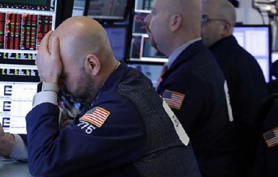 Thị trường hàng hóa ngày 4/7: Giá dầu, vàng hồi phục trong khi đồng thấp nhất 9 tháng còn cao su rẻ nhất 1 tuần