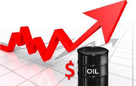 Thị trường hàng hóa ngày 23/8: Giá dầu bật tăng vọt 3%, thép rời khỏi mức cao 7 năm