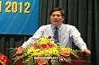 Thủ tướng bổ nhiệm nhân sự VRG và Ngân hàng CSXH