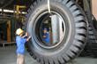 Thuế nhập khẩu săm lốp đã qua sử dụng là 3%