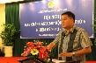 Bầu bổ sung 2 Phó chủ tịch Công đoàn Cao su VN