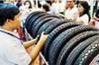 Phát triển ngành sản xuất lốp xe: Vốn yếu, thiếu công nghệ