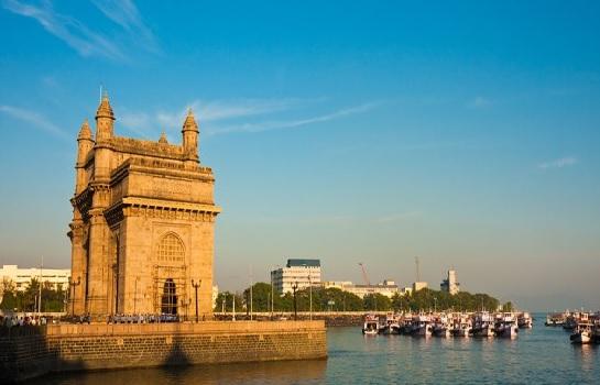 Xuất khẩu sang Ấn Độ: Việt Nam lợi thế xuất siêu